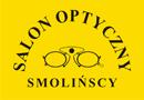 Optyk | Okulista | Salon optyczny Warszawa