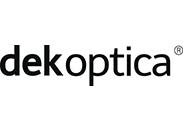 dekopicta