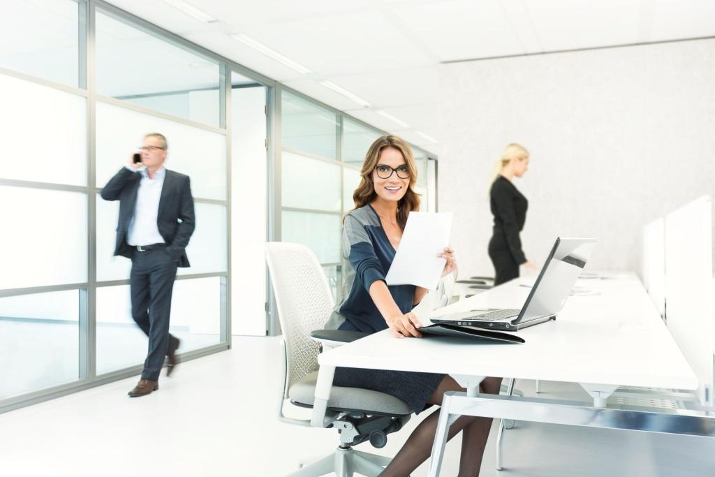 okulary do pracy przy komputerze Warszawa