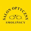 Salon Optyczny Smolińscy - Optyk Warszawa
