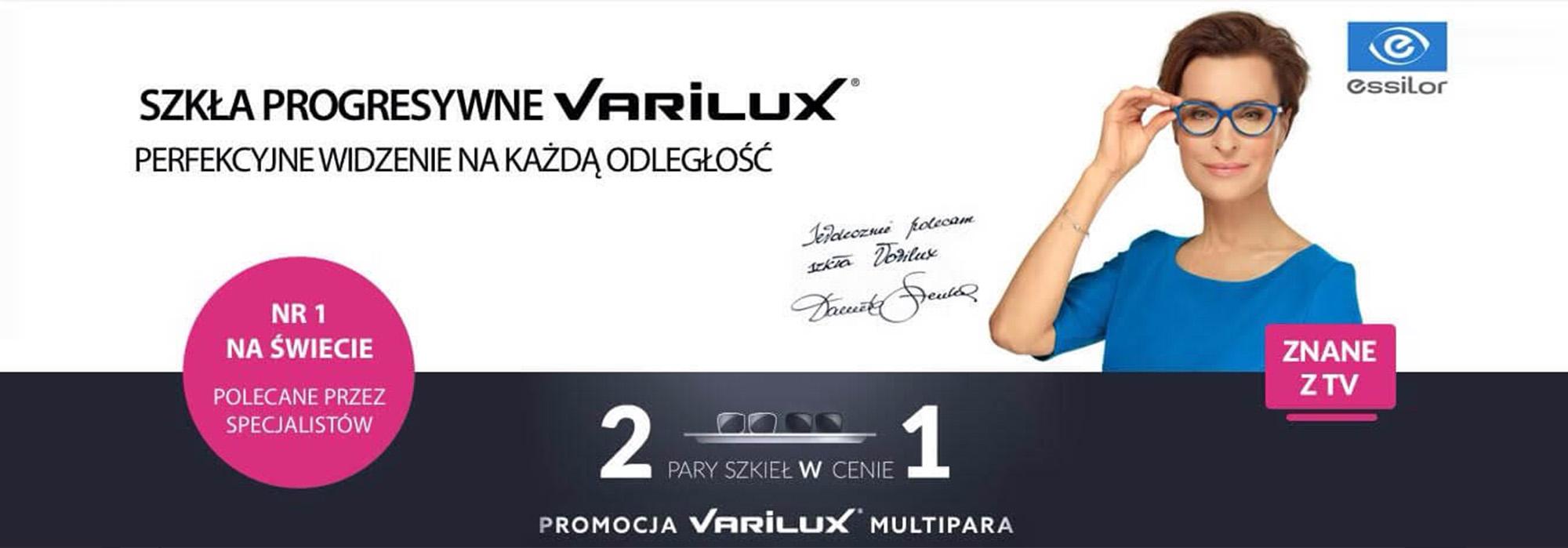 okulary progresywne salon optyczny smolinscy Warszawa