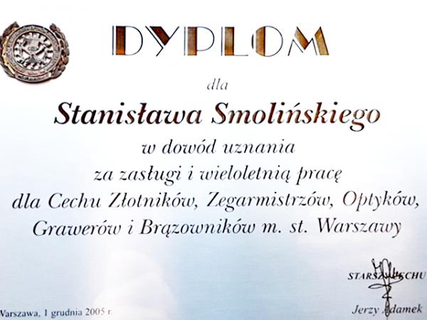 20191219_125001-Dyplom