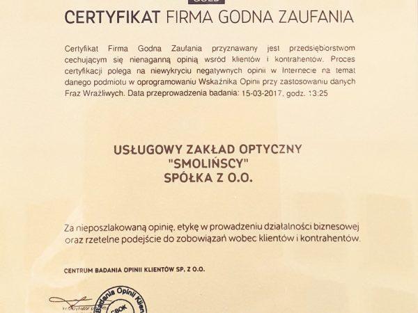 20191219_125609-certyfikat2